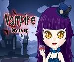 Vampir Giydirme 2