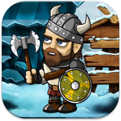 Viking Yolu