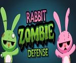 Zombi Tavşan Defansı