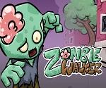 Zombi Yürüyüşçüsü