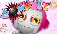 2 Kişilik Bomberman 1