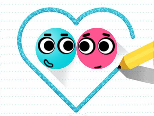 Aşk Topları