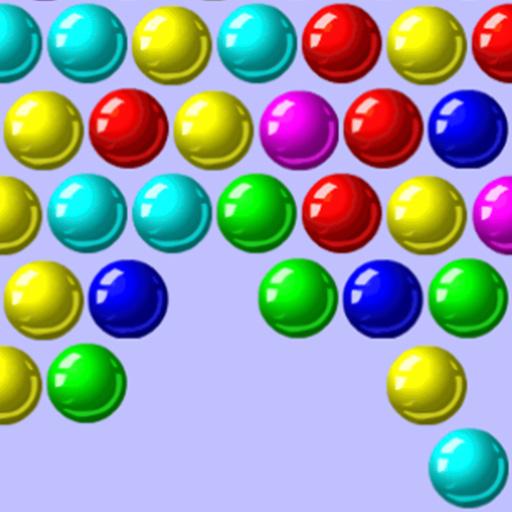 Baloncuk Oyunu 3