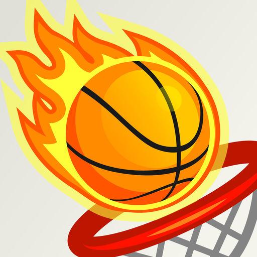 Basketbol Şutları