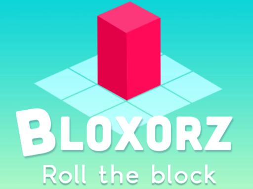 Blok Yuvarlama