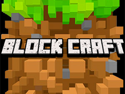 Minecraft Blokları