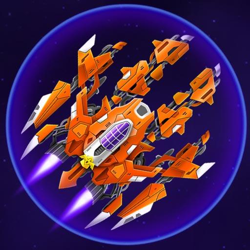 Uzay Ateşi 2