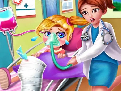 Ambulans Doktoru