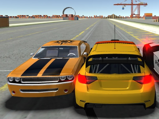 Araba Şoförü
