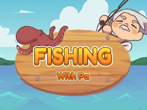 Balıkçı Dede