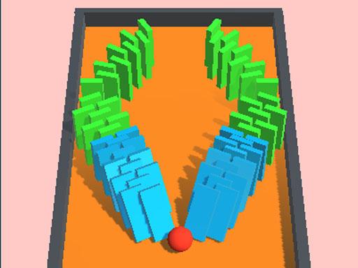Domino Taşı