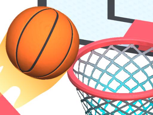 Efsane Basket