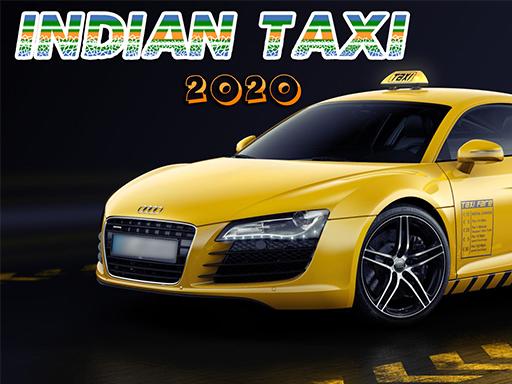 Hint Taksisi