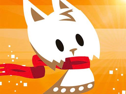 Kedi Macerası