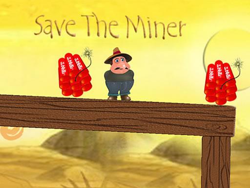 Madenciyi Koru