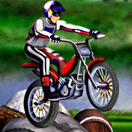 Motosiklet Manyağı