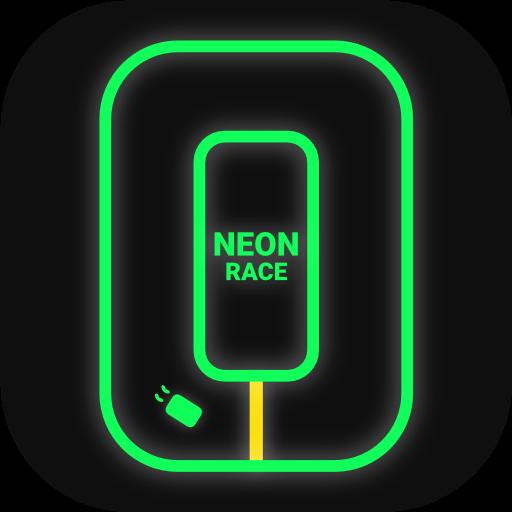 Neon Yarışı