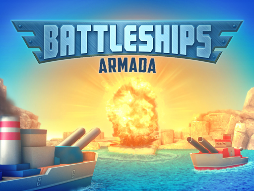 Savaş Gemileri