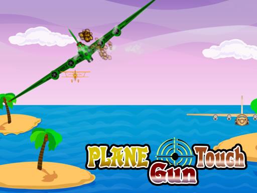 Silahlı Uçak