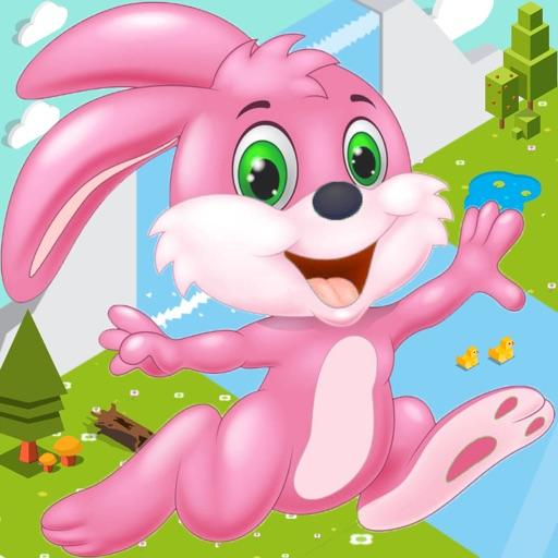 Tavşan Koşusu