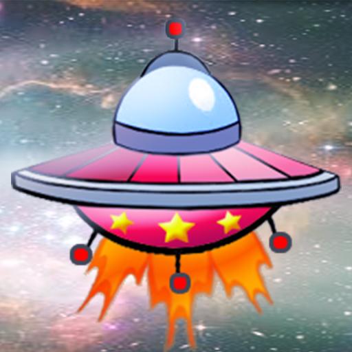 Uzayda Zıplama