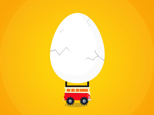 Yumurtayı Koru