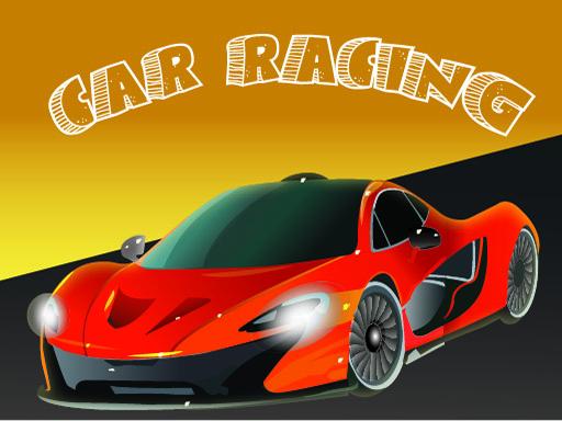 Araba Yarışı 4