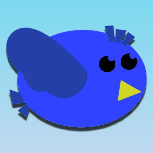 Basketçi Kuş