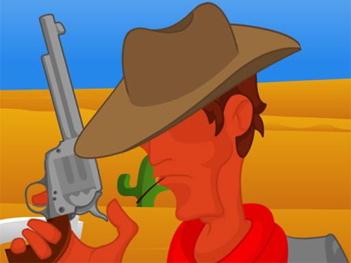 Çöl Silahı