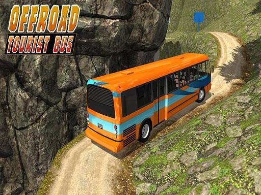Dağ Otobüsü