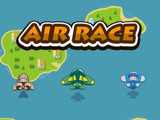 Hava Yarışı