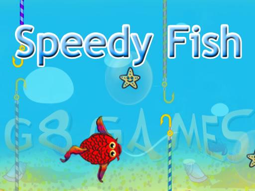 Hızlı Balık