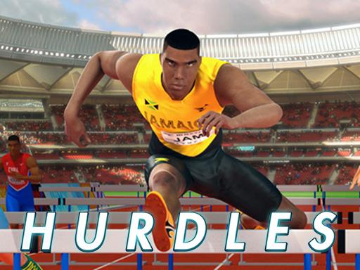 Koşu Yarışı