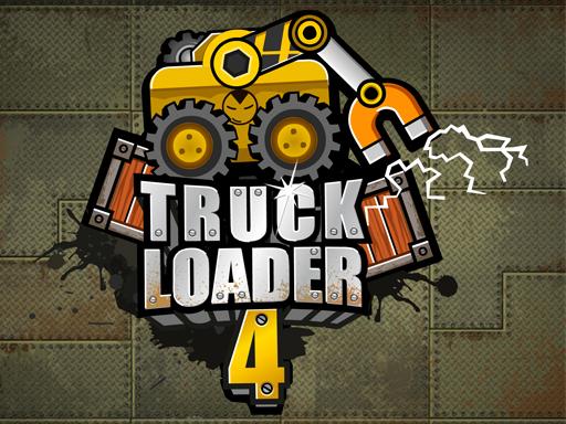 Mıknatıs Traktör 4