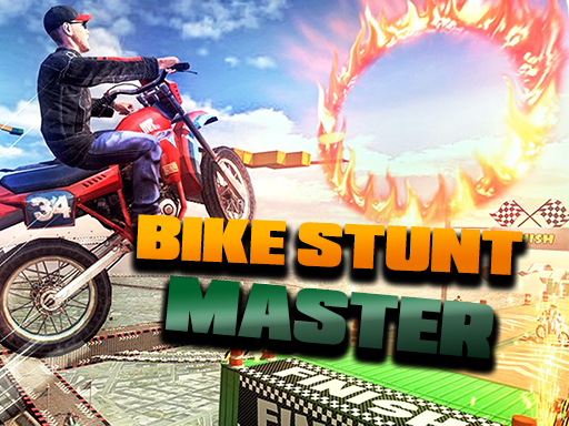 Motosiklet Ustası