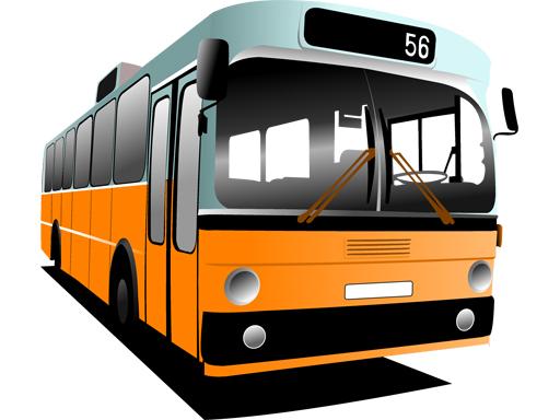 Otobüs Yapbozu