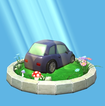 Oyuncak Arabalar