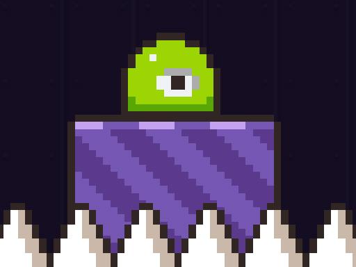 Piksel Slime