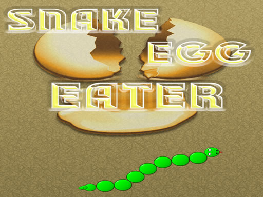 Yılan Yumurtası