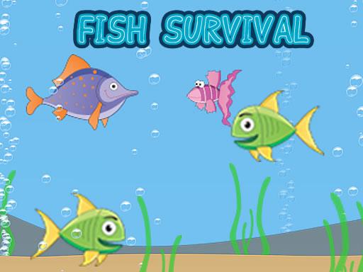 Balığı Yaşat