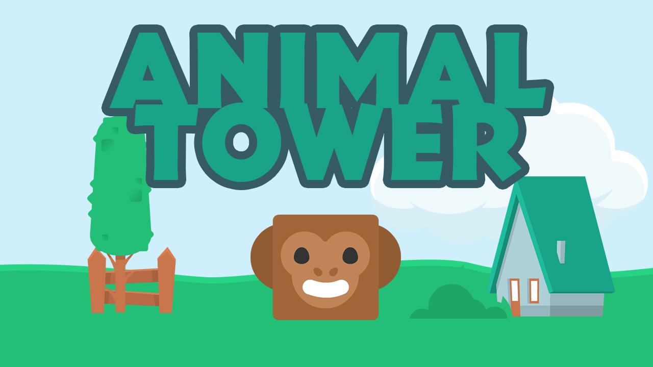 Hayvan Kulesi