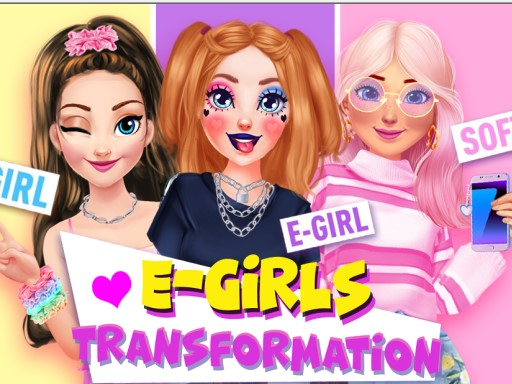 Kızların Değişimi