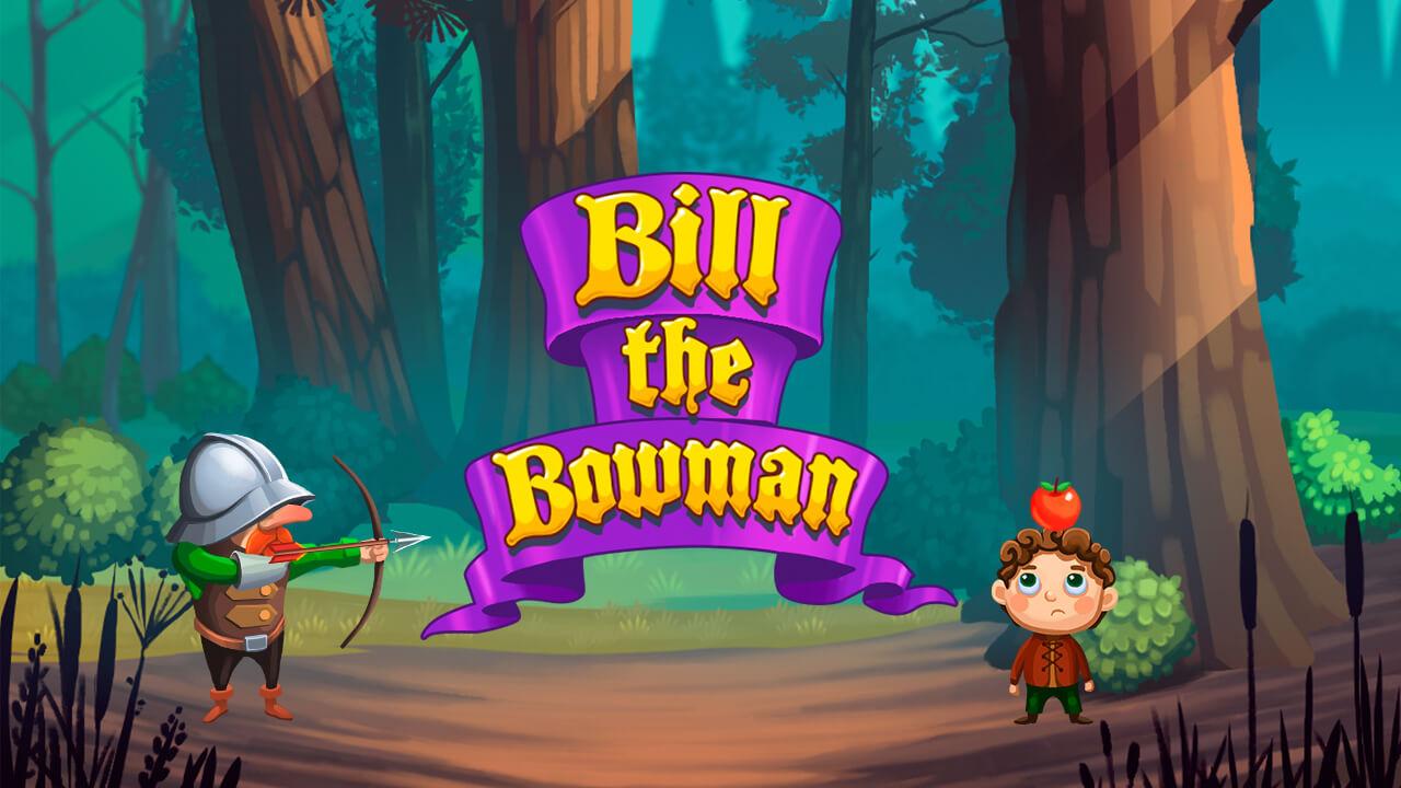 Okçu Bill