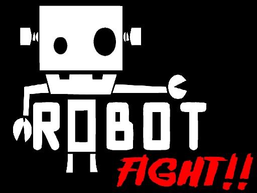Robot Kavgası