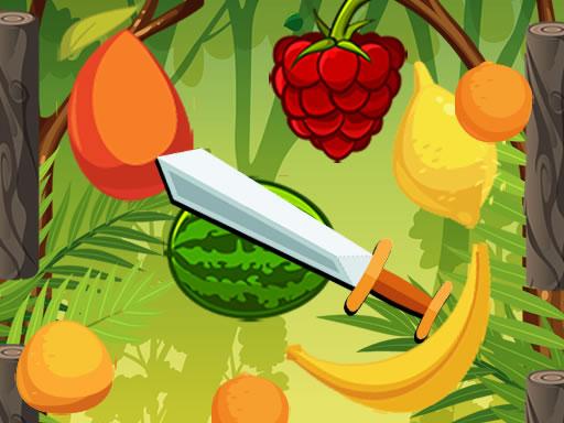 Tropikal Meyve