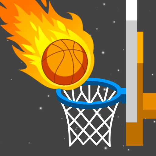 Basketbol Becerisi