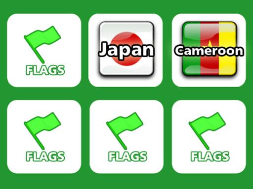 Bayrakları Hatırla