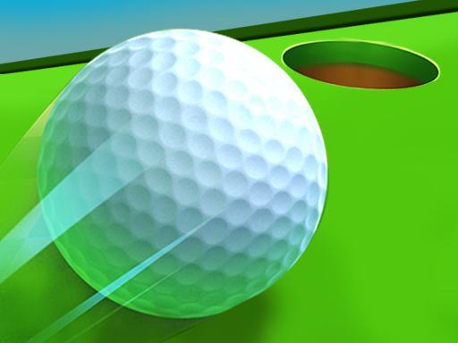 Bilardo Golfu