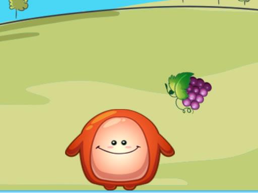 Chaki Meyveleri Topluyor