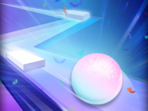 Gösterişli Top